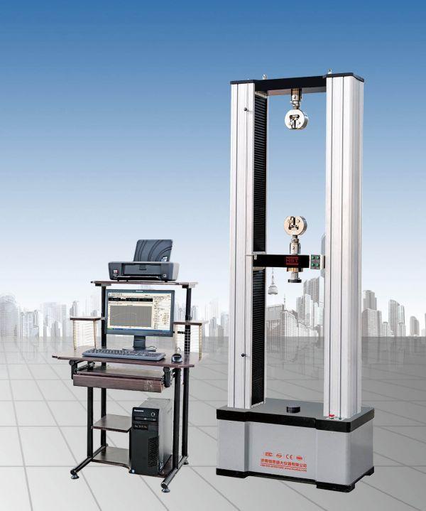 5Nm道闸弹簧扭矩值试验机
