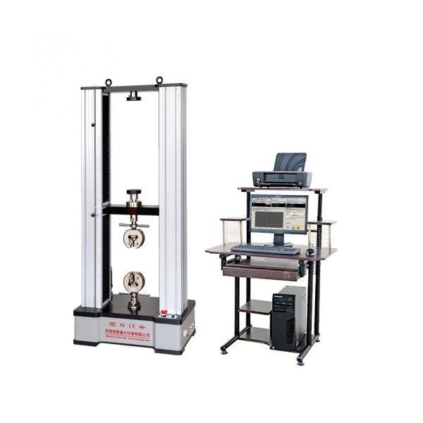 增强网焊点抗拉强度试验机