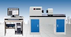 NDW-1000微机控制金属材料扭转试验机