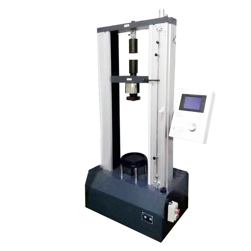 电子拉力试验机各种测试计算公式